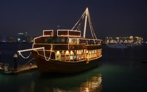 Nov2511boat