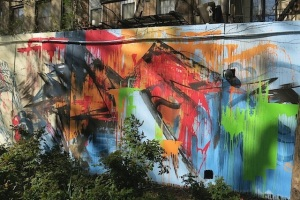 Sofia-Maldonado-street-art-for-Centre-fuge